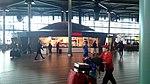 Interior of the Schiphol International Airport (2019) 05.jpg