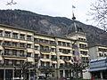 Interlaken Victoria 03.JPG