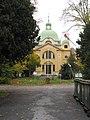 Invalidenhauskirche071029.jpg