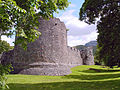Inverlochy Castle Fort William (2477758951).jpg