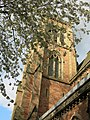 Inverness - Inverness Cathedral - 20140424183343.jpg