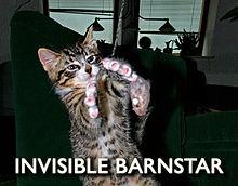 Invisible-barnstar.jpg