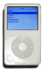 fifth generation iPod