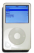 Ipod 5th Generation white rotated.png