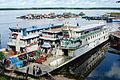 Iquitos, Peru (11470816106).jpg