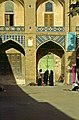 IranKermanBazar3.jpg