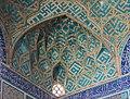 Iran 2466 Yazd, Iran (8665258613).jpg