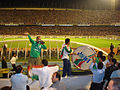 Iran Football Team fans.jpg