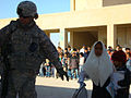 Iraqi children receive school supplies DVIDS145715.jpg
