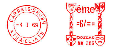 Ireland stamp type BB3.jpg