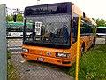Irisbus IVECO 491E.12.27 CityClass ACTV n.182.jpg