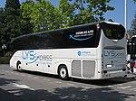 Irisbus Magelys Pro (vue arrière) - LysExpress (Annecy * été 2018).jpg