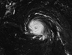 Irma 2017-09-08 0636Z (gallery).jpg