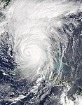 Irma 2017-09-10 1550Z.jpg