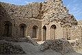 Irno041-Ardeshir Castle.jpg