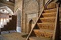 Irnt035-Isfahan-Meczet Piątkowy.jpg