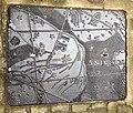 Isaac Roberts Broomhill Lane Denbigh.jpg