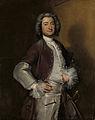 Isaac Sweers (1707-77). Hoofdschout van Amsterdam en bewindhebber van de Verenigde Oostindische Compagnie Rijksmuseum SK-A-1608.jpeg