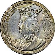 Isabella quarter obverse.jpg
