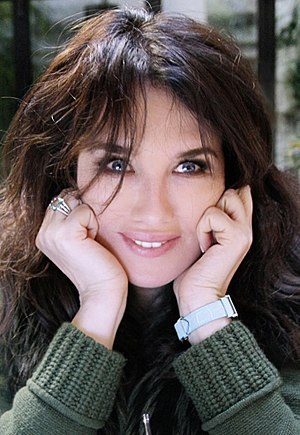 Adjani, Isabelle (1955-)