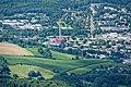 Iserlohn-Iserlohner Heide Müllheizkraftwerk FFSW-0181.jpg