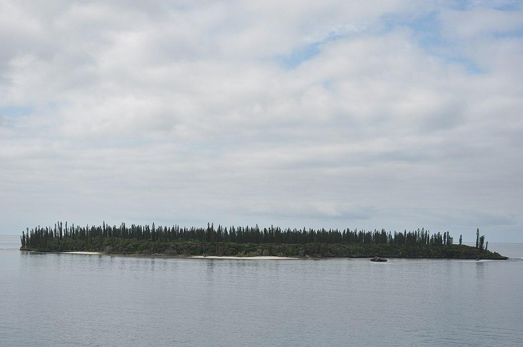 Isle of Pines.jpg