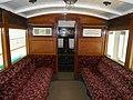Isle of Wight Steam Railway 79.jpg