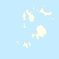 Isles of Scilly UK locator map.png