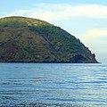 Isola di Lipari, Italia - panoramio (3).jpg