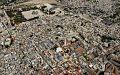 Israeli-Police-Facebook--Jerusalem-aerial-06.jpg