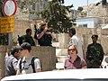 Israeli soldiers 2254 (518437874).jpg