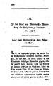Ist der Graf von Metternich-Winneburg als Emigrirter zu betrachten oder nicht.pdf