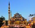 Istanbul, Turkey (37249566014).jpg
