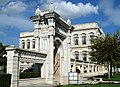 Istanbul-çırağan palace-bosphour - panoramio - HALUK COMERTEL (3).jpg