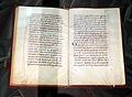 Italia, m.t. varrone, de rustica, XV sec., pluteo 51.3.JPG