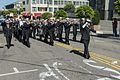 Italian-American Heritage Parade during San Francisco Fleet Week 2014 141012-N-MD297-091.jpg