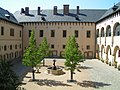 Italian Court courtyard top veiw.jpg