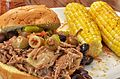 Italian beef with hot giardiniera (14327336169).jpg