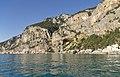 Italy - panoramio (2).jpg