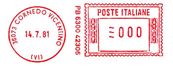 Italy stamp type EE3A.jpg