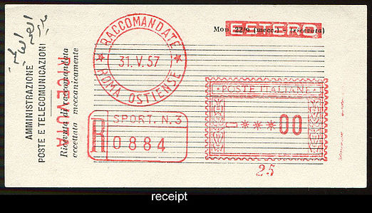 Italy stamp type PO1 receipt.jpg