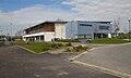 Itsligo-sports-centre.jpg