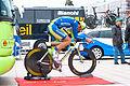 Ivan Basso - TDR 2012.jpg