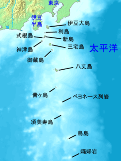 Izu islands.png