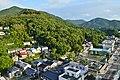 Izuhara-hachimangu-jinja, enkei-1.jpg