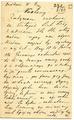 Józef Piłsudski - List do Jędrzejowskiego - 701-001-160-086.pdf