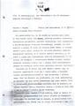 Józef Piłsudski - List do Władysława Leopolda Jaworskiego - 701-001-100-204.pdf