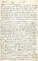 Józef Piłsudski - List do towarzyszy w Londynie - 701-001-021-016.pdf