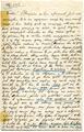 Józef Piłsudski - List do towarzyszy w Londynie - 701-001-160-075.pdf