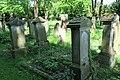 Jüdischer Friedhof Ahlen.04.nnw.jpg
